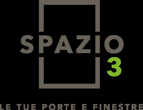Spazio3
