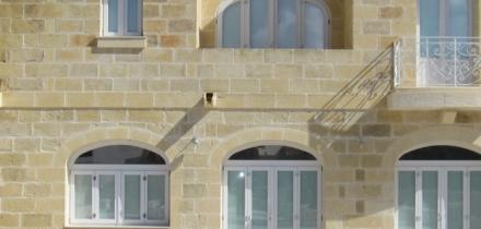 Quanto vale il montaggio di una finestra?