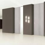 Porte in Laminato: resistenti ed eleganti